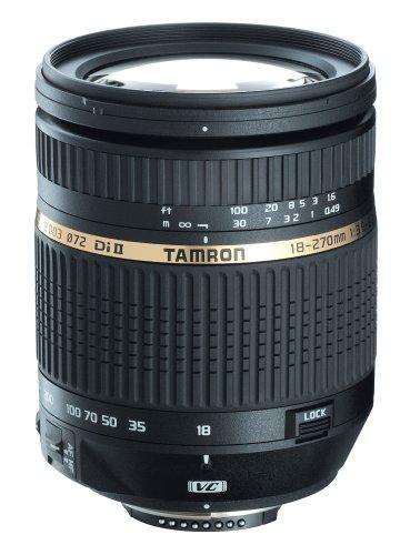 Lens, Review, Guide, Summry, Tamron, Photography, Equipments, Lumaca Moderno, Lumaca Photography, MyCameraDiary.com, My Camera Diary